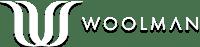 Woolman-logo-White_no borders