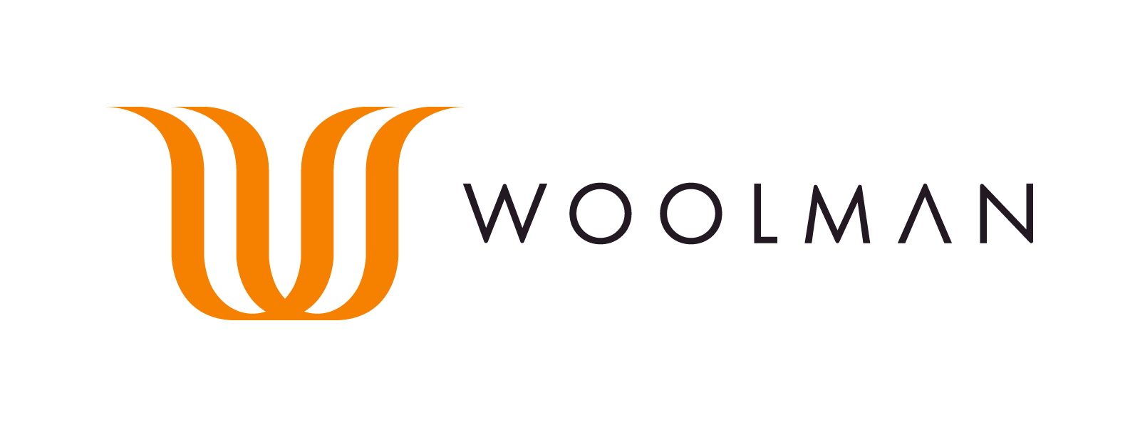 Woolman-logo-horizontal-orange-black