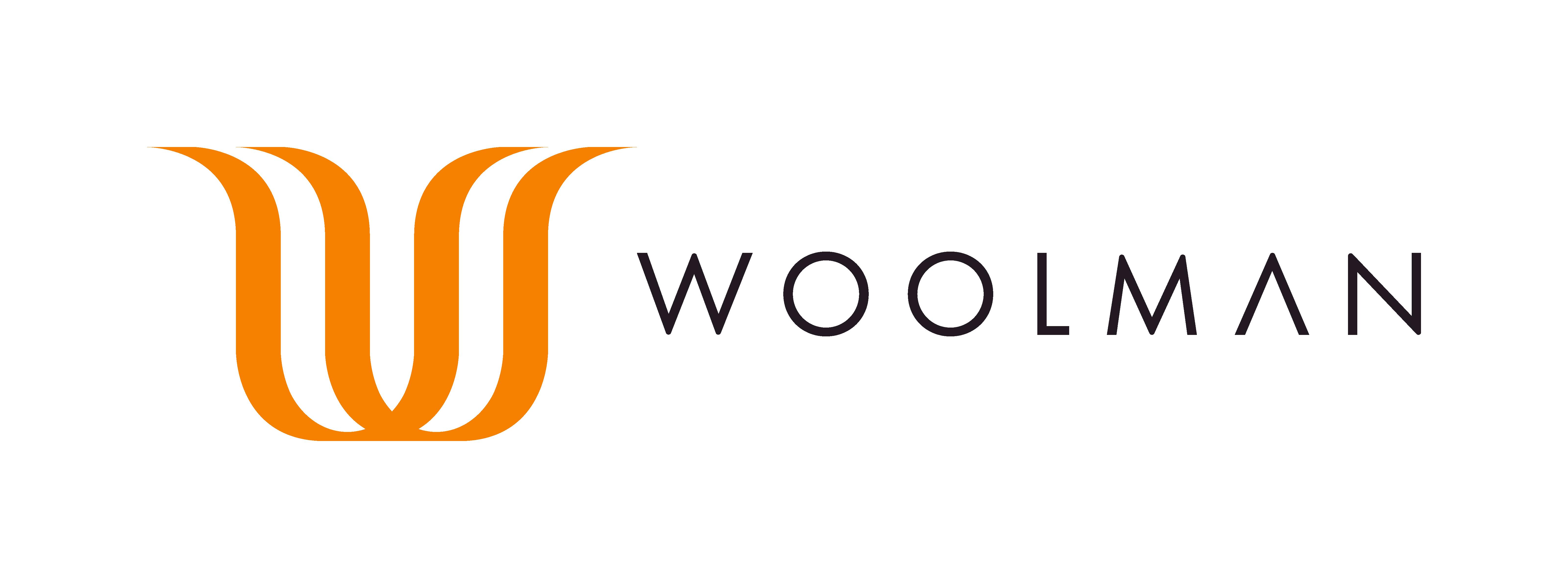 Woolman-logo-horizontal-orange-black@4x-1