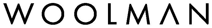 Woolman-logotyyppi-2020-transparent