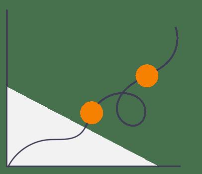 gh-design-data-05